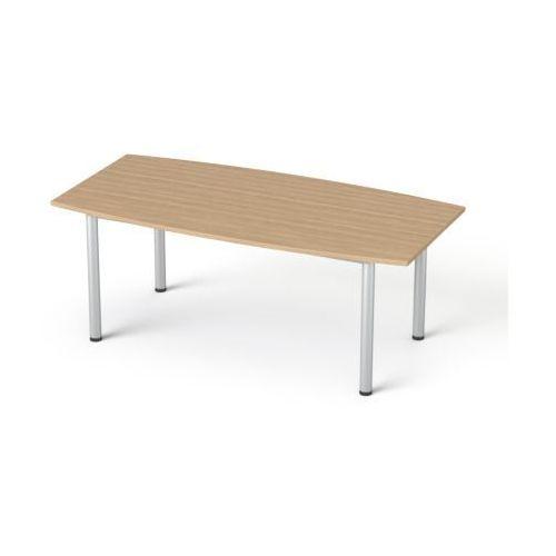 Stół konferencyjny 190x95 cm SV-43 SMB