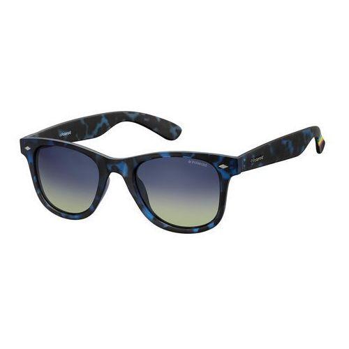 Polaroid Okulary przeciwsłoneczne 230198Polaroid Okulary przeciwsłoneczne