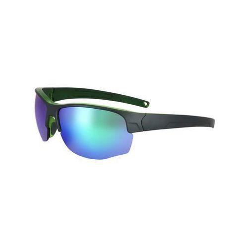 Smartbuy collection Okulary słoneczne nym c1 pa6844