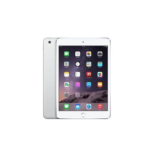 iPad mini 3 16GB marki Apple z kategorii: tablety