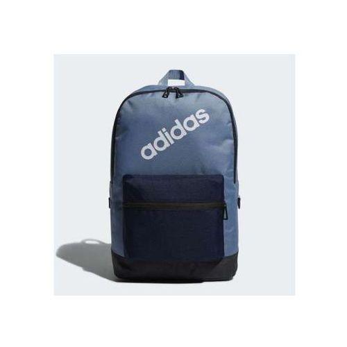 4a387ec95c42b Plecaki i torby ceny, opinie, sklepy (str. 23) - Porównywarka w ...