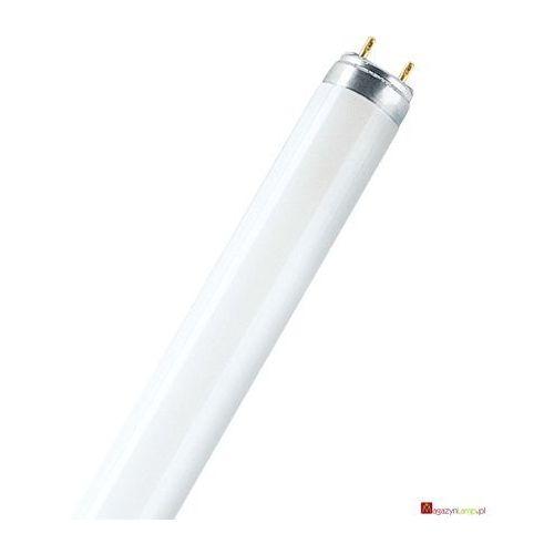 Świetlówka liniowa LUMILUX G13 3250 lm (4050300517858)