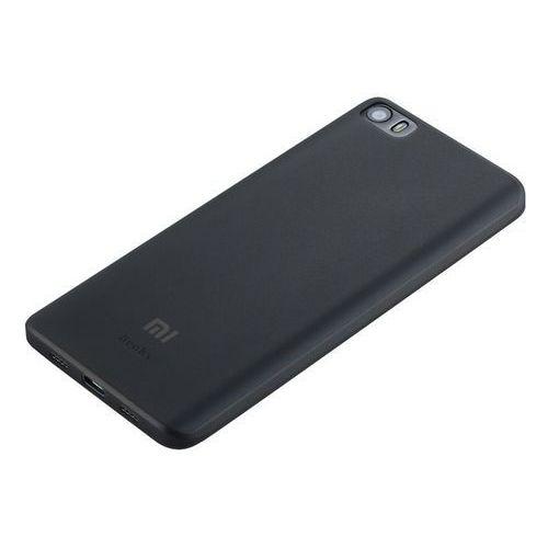 Benks Lollipop dla Xiaomi Mi 5 Black (Lollipop Xiaomi Mi 5) Darmowy odbiór w 21 miastach!, Lollipop Xiaomi Mi 5