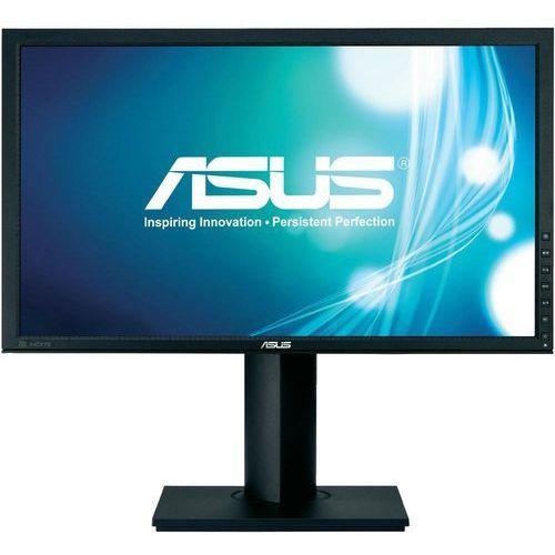 LCD Asus B238Q
