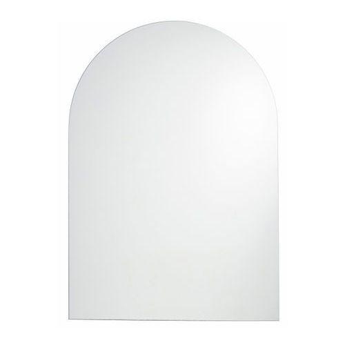 Lustro łukowe Cooke&Lewis Gansey 50 x 70 cm, LU/0/4/720/520/C/S