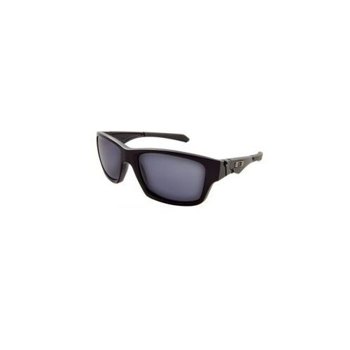 Oakley Okulary  jupiter squared oo 9135 25