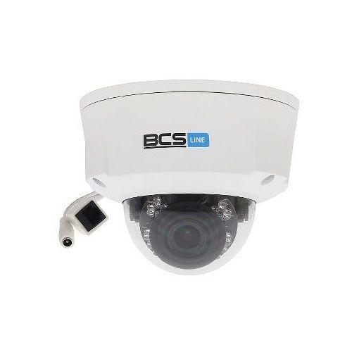 Kamera IP BCS-DMIP4131IR, F4D5-81024