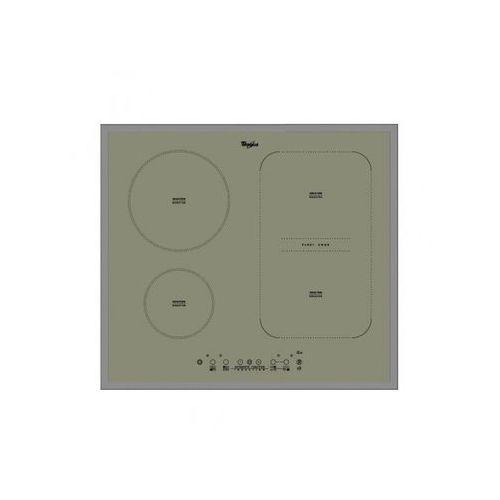 Whirlpool ACM808