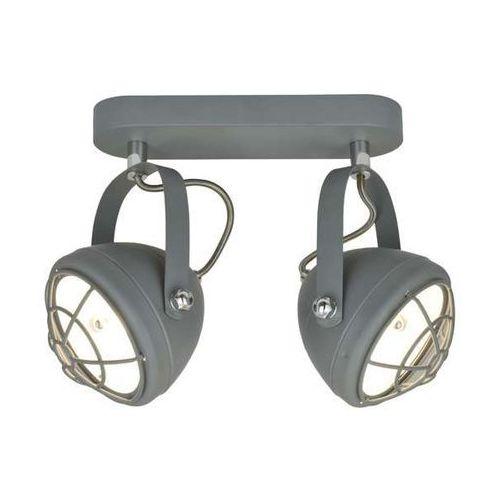 Balve lampa sufitowa, g917006-2b marki Zuma line
