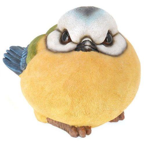 Ptak - dekoracja ogrodowa marki Progarden