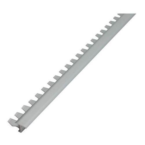Profil aluminiowy Diall (3663602912569)