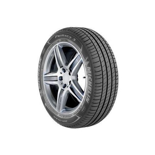 Michelin PRIMACY 3 205/45 R17 88 W