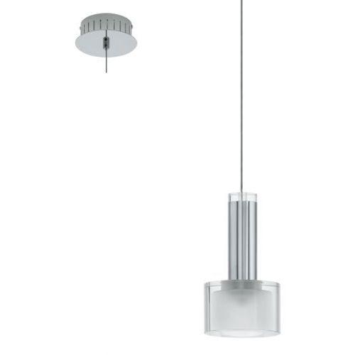 lampa wisząca FABIANA 1 OD RĘKI, EGLO 93927