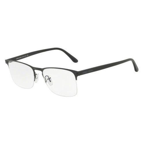 Okulary korekcyjne ar5075 3192 marki Giorgio armani
