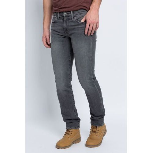 Levi's - Jeansy, jeans