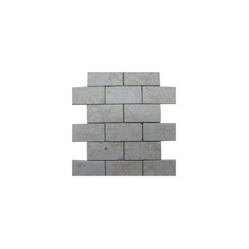 Mozaika MARMARA ANATOLIAN (5901171132673)