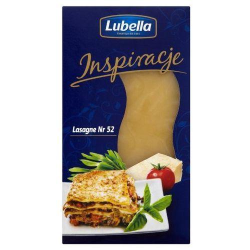 Lubella Makaron lasagne  500 g