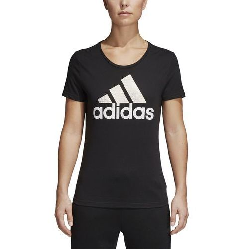Koszulka adidas Foil Badge of Sport CV4561, 1 rozmiar