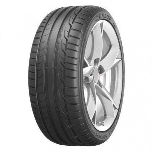 Dunlop SP Sport Maxx RT 2 215/55 R17 94 Y