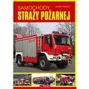 Samochody straży pożarnej (9788377291283)