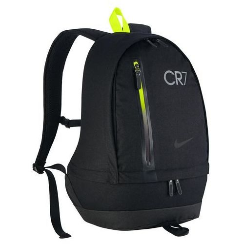 ff4566bfa91c7 Plecak Nike Cr7 Cheyenne Backpack czarne BA5278-010 - Zakupy naTatry.pl