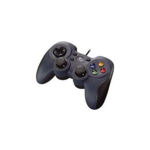 Gamepad Logitech F310 pro PC (940-000135) Czarny