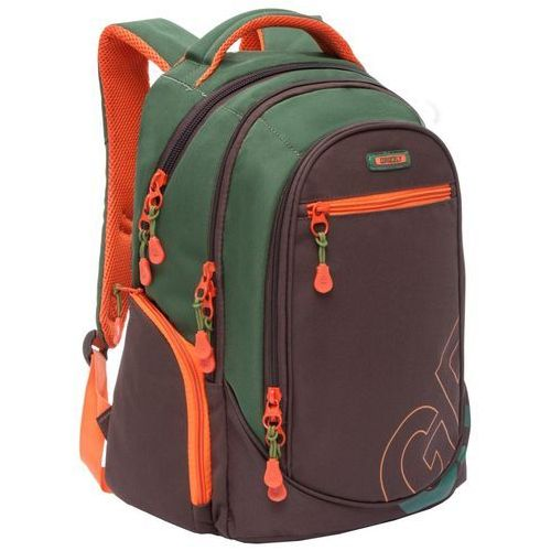 Grizzly plecak ru 711-2