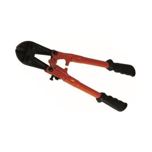 Nożyce do prętów DEDRA 12P53011 (5902628128065)