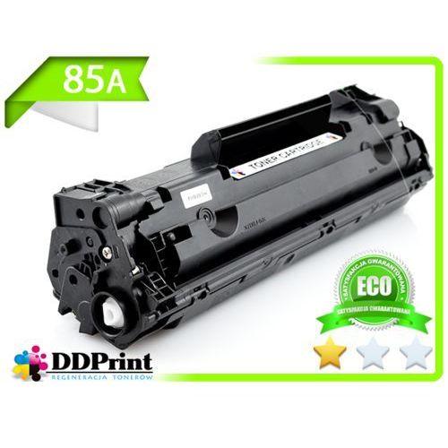 Dd-print Toner 85a - ce285a do hp p1102, p1102w, m1132 , m1212nf , m1217nfw - eco 2k - zamiennik