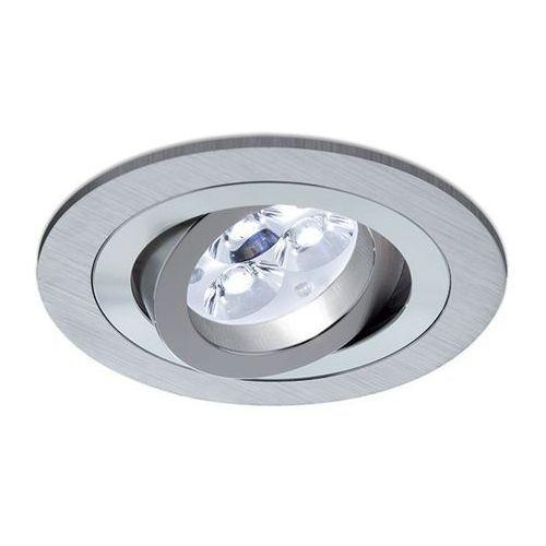 Bpm lighting Mini katli 3010 (8436031570052)