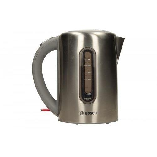 Bosch TWK7901