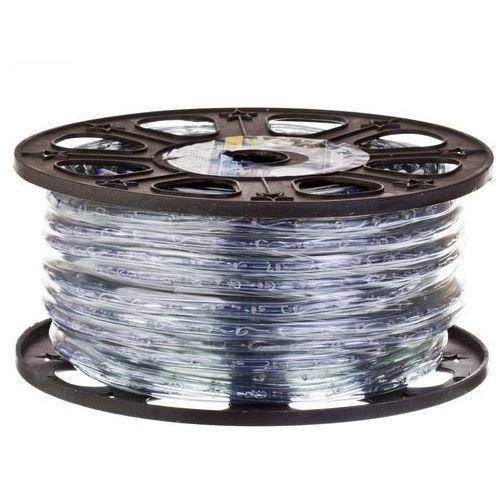 Wąż świetlny LED GIVRO LED-WW 50M 220-240V DC 125W 08642 KANLUX, 8642/KAN