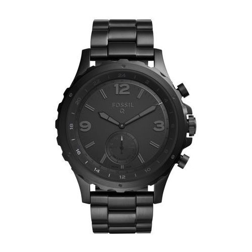 Fossil FTW1123