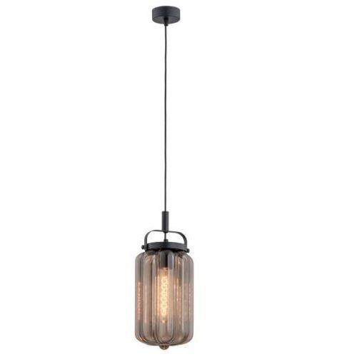 Lampa wisząca DENVER 4107 – Argon