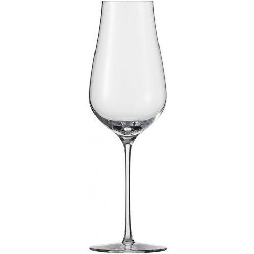 air kieliszki do szampana 322ml 6szt marki Schott zwiesel