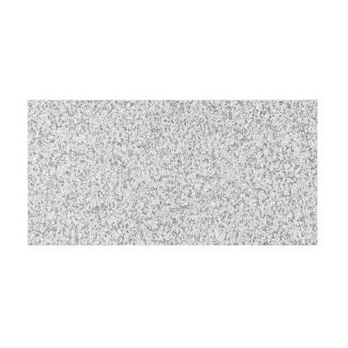 Iryda Płyta granitowa stone 30.5x61