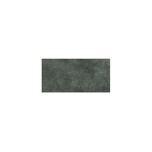 płytka gresowa Pietra dark grey 29,7 x 59,8 (gres) OP443-004-1