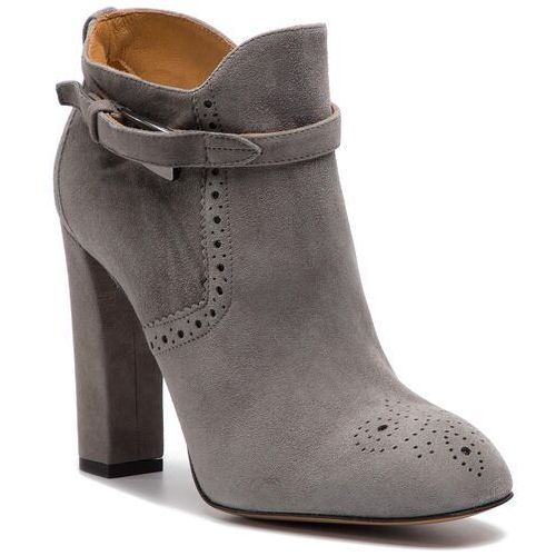 bde48792727a6 Buty damskie Producent: Clarks, Producent: Gino Rossi, ceny, opinie ...