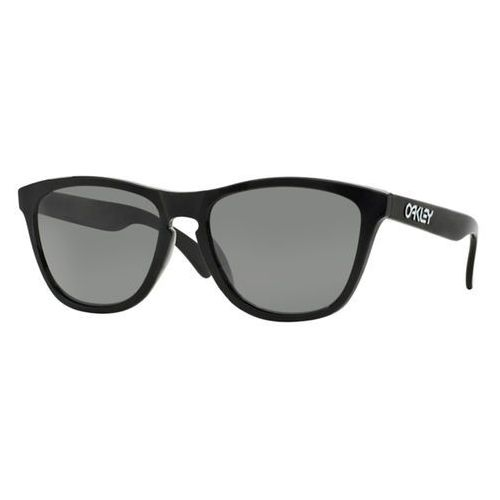 Oakley Okulary słoneczne oo9245 frogskin asian fit polarized 924502