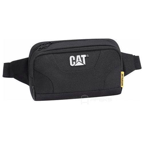 "Caterpillar utility waist bag saszetka biodrowa cat / nerka / torba na tablet 7"" (5711013046873)"