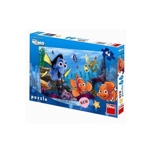 Kubek kolekcja księżniczka marki Dino toys