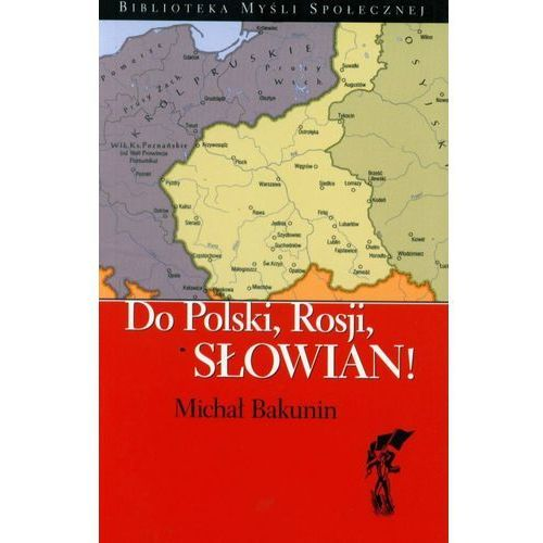 Do Polski, Rosji, S?owian (9788362948222)