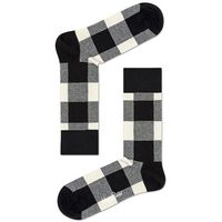 - skarpety blac & white gift box (4-pak) marki Happy socks