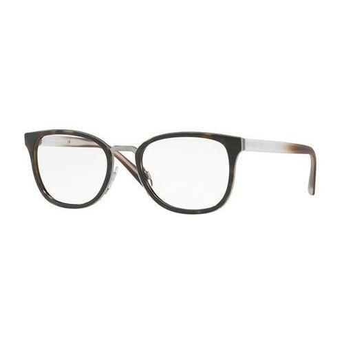Okulary Korekcyjne Burberry BE2256 3002