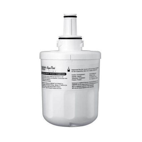 Da29-00003g hafin2exp filtr wody do lodówki marki Samsung