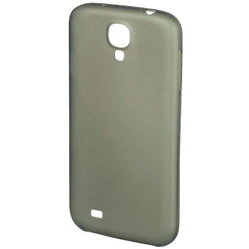 Etui HAMA Ultra Slim do Samsung Galaxy S4 (4047443191656)