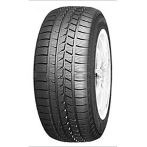 Roadstone Winguard Sport 245/40 R18 97 V