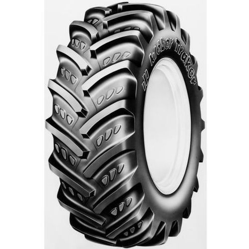 Kleber traker 320/85 r32 126 a8 (3528701618883)