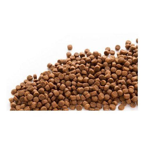 Euro-Premium Puppy Lamb & Rice 12kg (5411860804311)