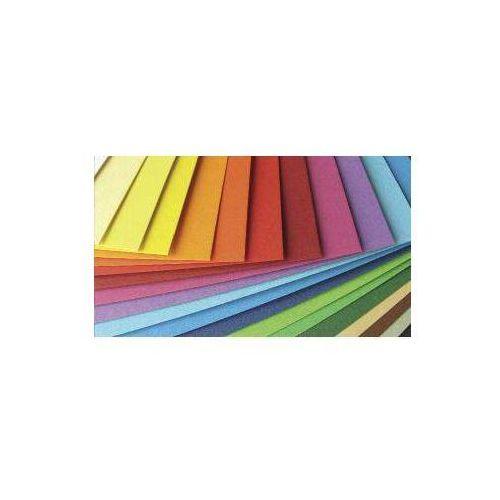 Karton kolorowy Staedtler Happy Color kremowy 220g 700x1000 (HA 3522 7010-14) (5905130103704)